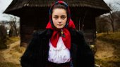 Romanian-Photographer-Mihaela-Noroc-Beauty-in-37-Countries-Maramures-Romania