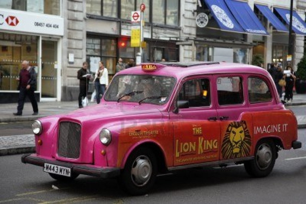 15547580-london-uk--aug-27-2011-london-taxi-also-called-hackney-carriage-black-cab-traditionally-taxi-cabs-ar