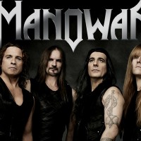 MANOWAR, rock-ul se muta in Barcelona