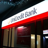 UniCredit Tiriac Bank devine Unicredit Bank