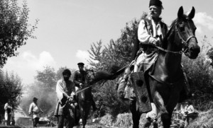 1_aferim_credit_photo_silviu_ghetie_hi_film_productions_77947100-660x400