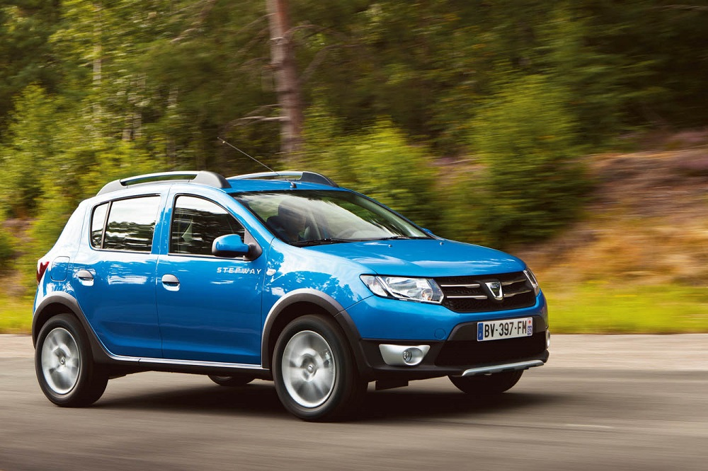 2015-dacia-sandero-pics-photos