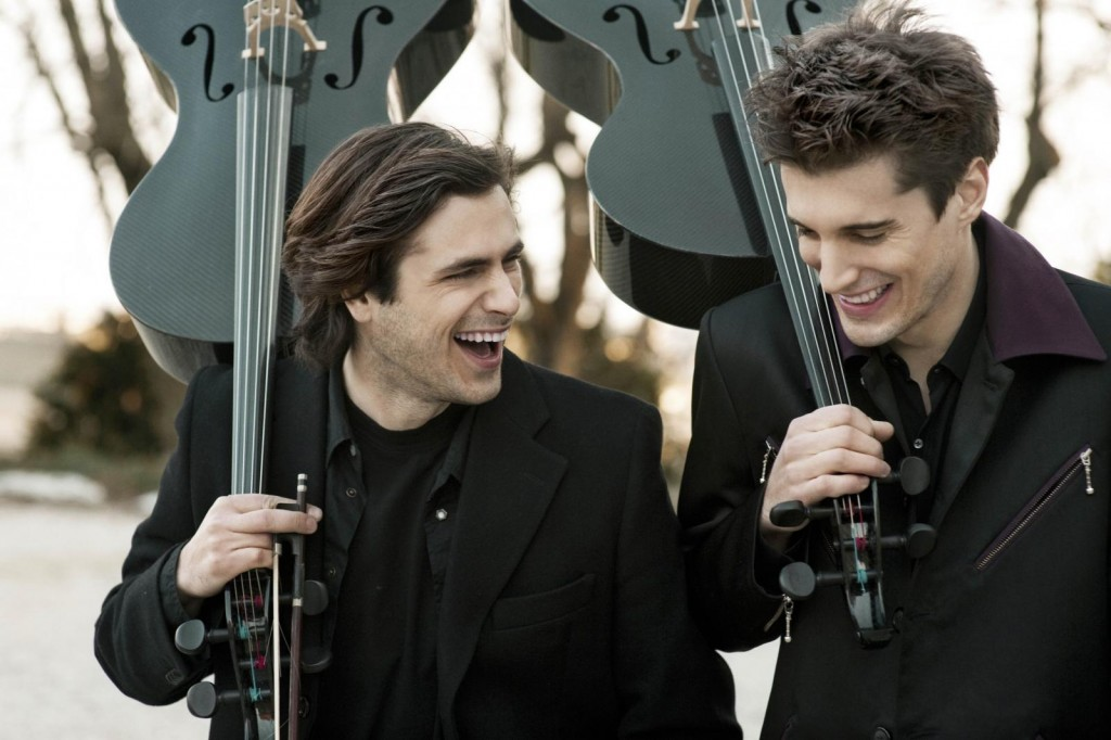 2cellos_pub_6008_photo