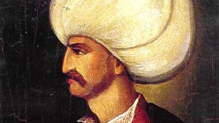 410px_suleyman_young_51134800_38375300
