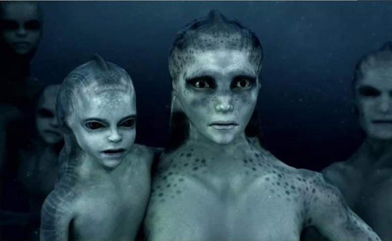 44245-animal-planets-new-evidence-of-mermaids-is-all-wet-says-skeptics