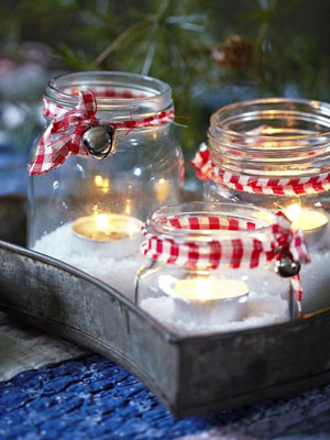 7.christmas-candles-craft-xlikrS-allaboutyou