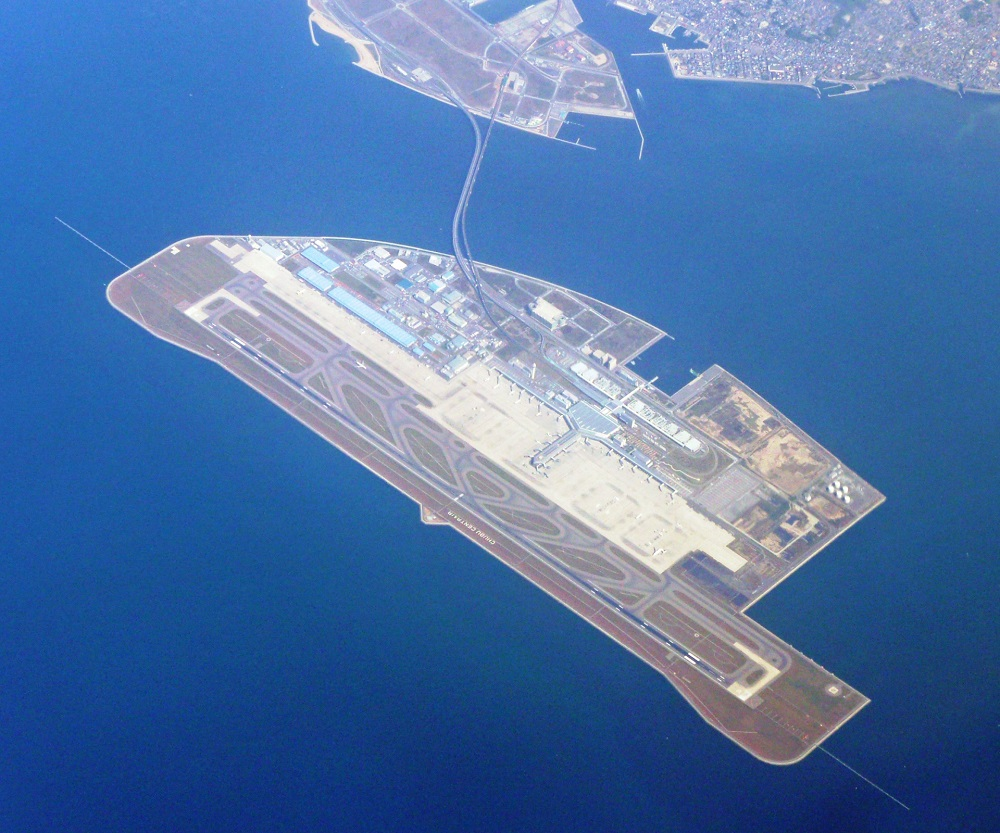 Chubu_Central_Airport