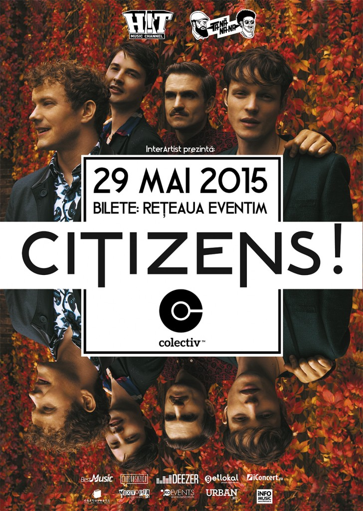 Citizens! web 72dpi final