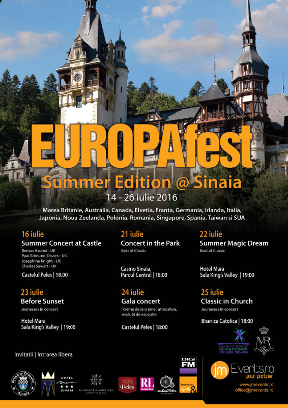 EUROPAfest Summer Edition 2016_A4 scalat