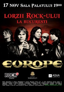 Europe-poster-02