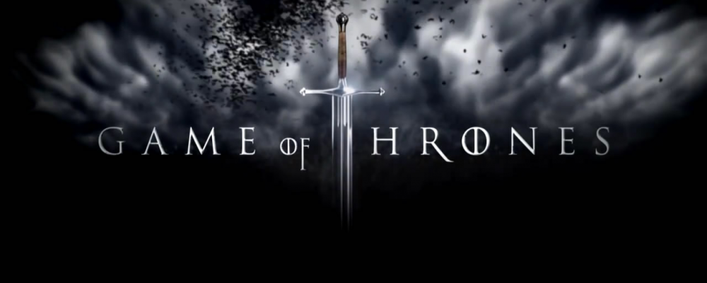 Game-of-Thrones-Possible-Logo-1000x400