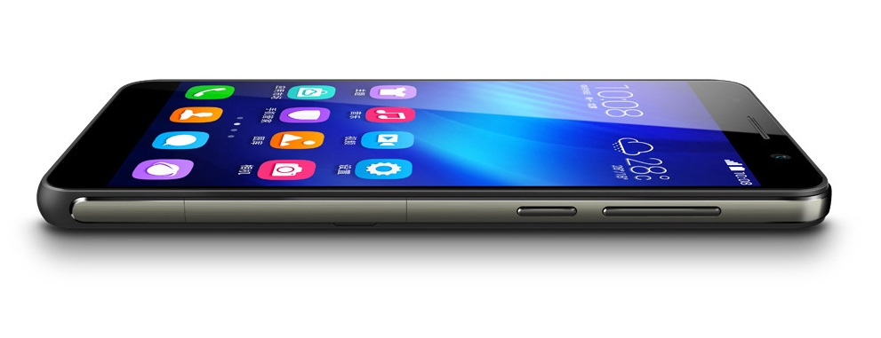 Huawei-Honor-6-official-image-6