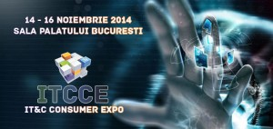 ITCCE