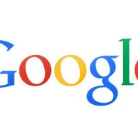 Google are un nou logo