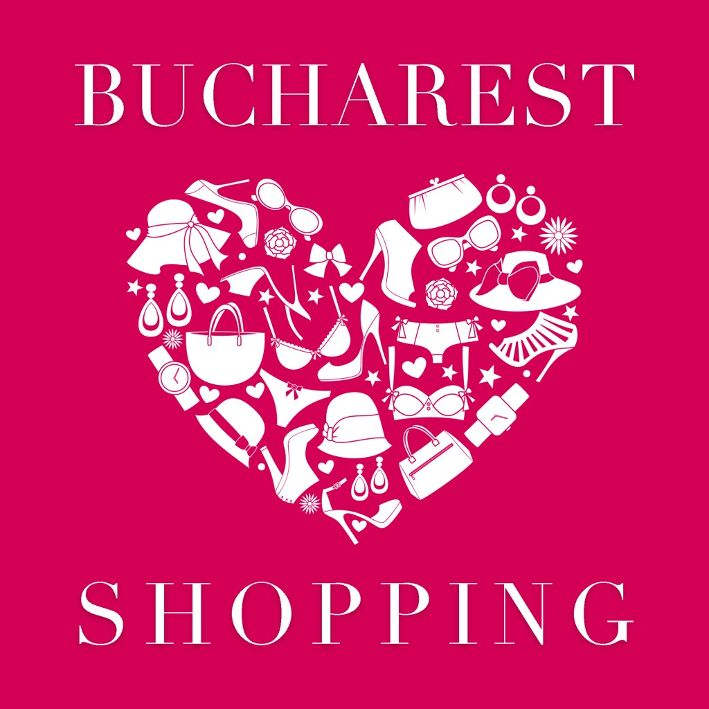 Logo Bucharest Shopping (1)
