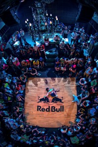 MS_150613_Red Bull BC ONE CYPHER _0386