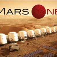 Mars One – Total Recall 2023