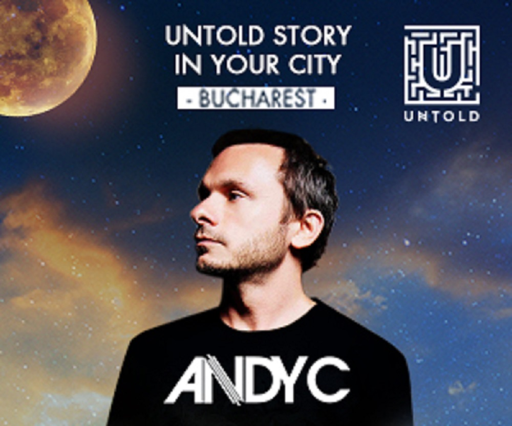 Promo-party-AndyC