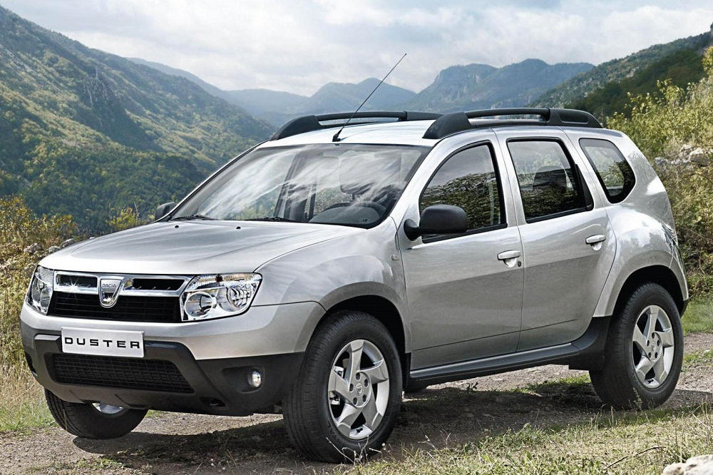 Renault-Duster-amongst-the-least-depreciating-new-cars-1