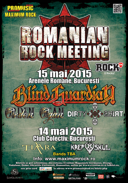 Romanian-Rock-Meeting-2015_6