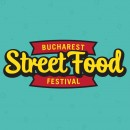 Bucharest Street Food Festival