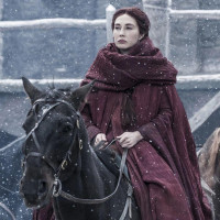 GAME OF THRONES: Record de audiență
