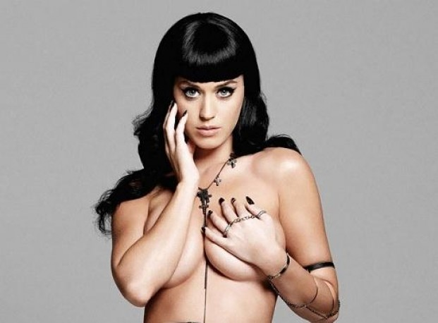 Top-Katy-Perry-pictures