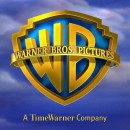 Warner Bros. – lider in box office-ul mondial in 2013