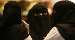 Women-in-Saudi-Arabia-008