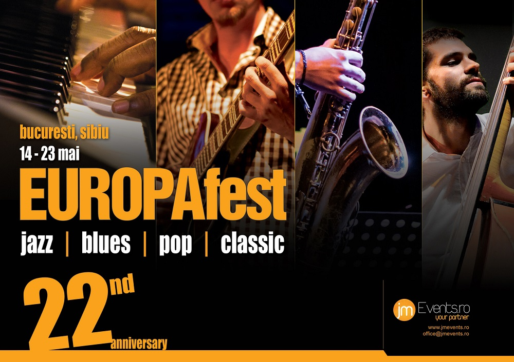 afis-EUROPAfest