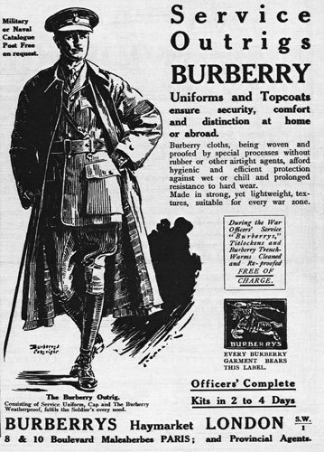 burberry-officer