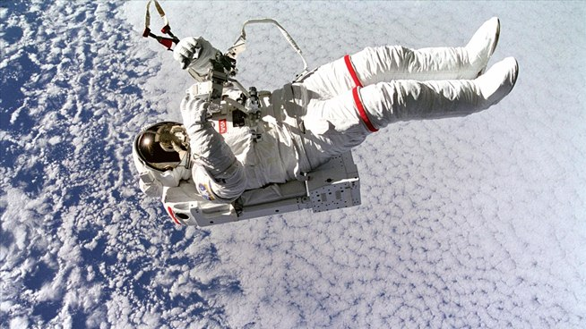 chat-with-nasa-astronauts-live-from-international-space-station-february-22nd.w654