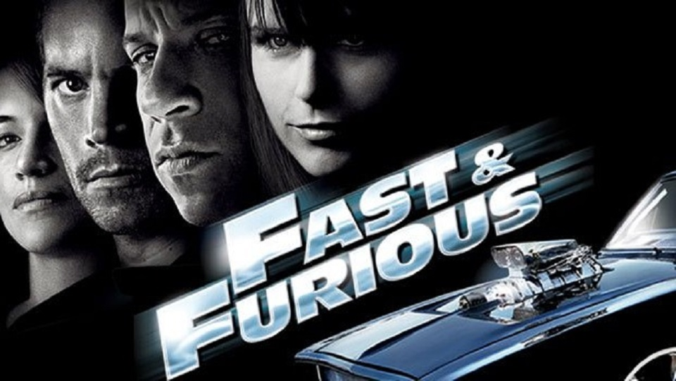 fast-and-furious-670-poster-620x350
