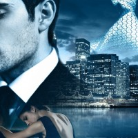 Cel mai provocator film al anului, FIFTY SHADES OF GREY, interzis in Malaysia