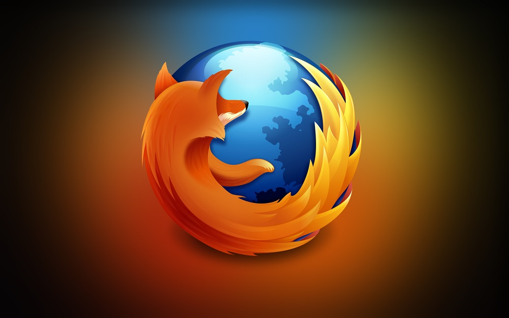 firefox-wallpaper-2