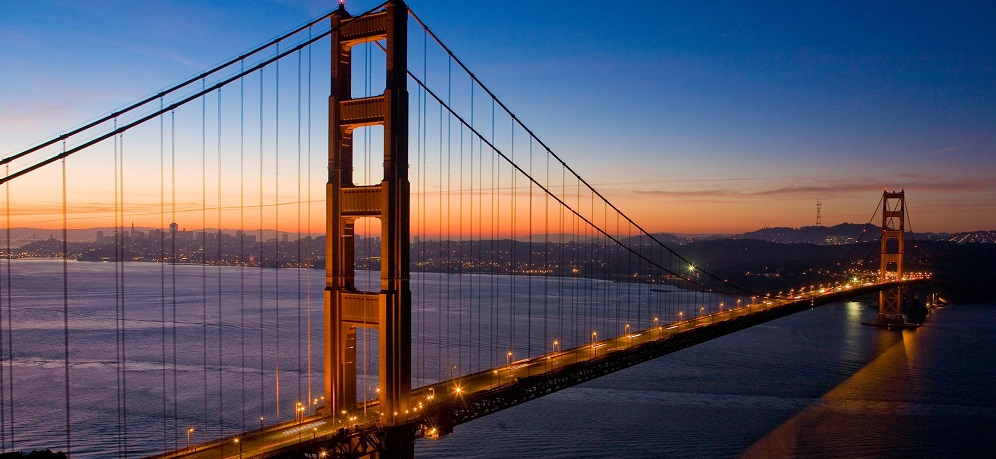 golden-gate-today