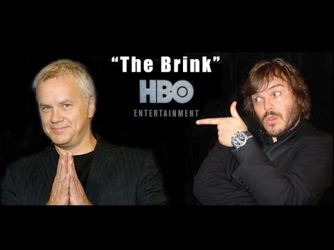 hbo_the brink