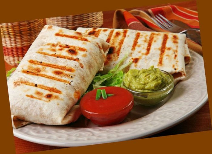 healthy-mexican-food-to-order-700x510