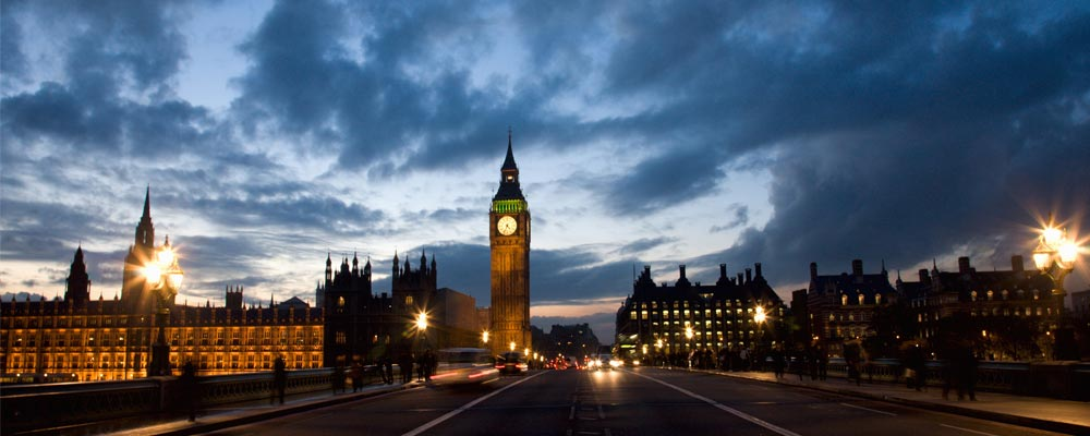london-travel-guides-1