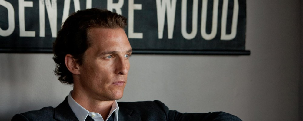 matthew-mcconaughey-lincoln-lawyer-1000x400