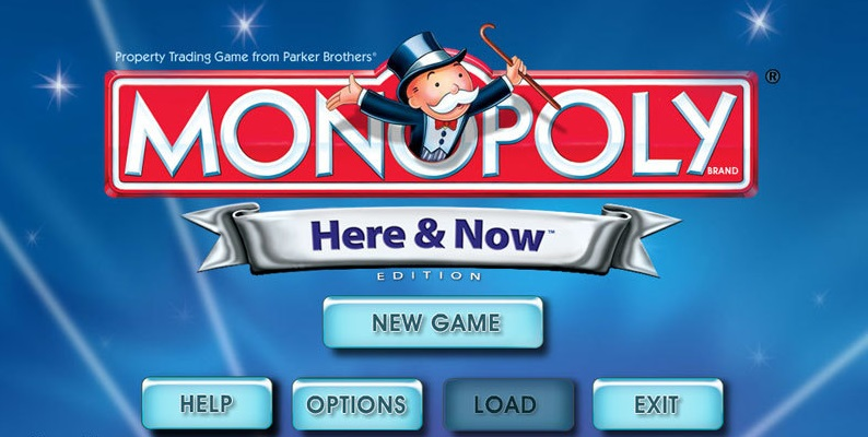 monopoly_here_and_now_edition