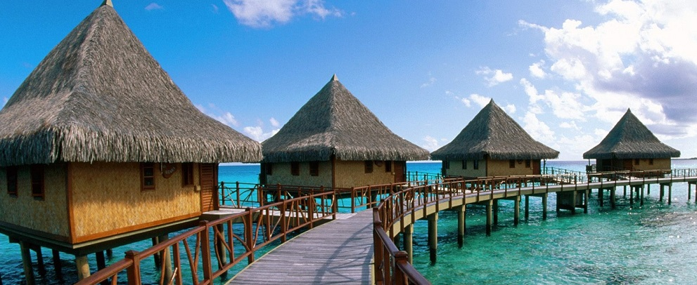 photo-of-Bora-Bora-island