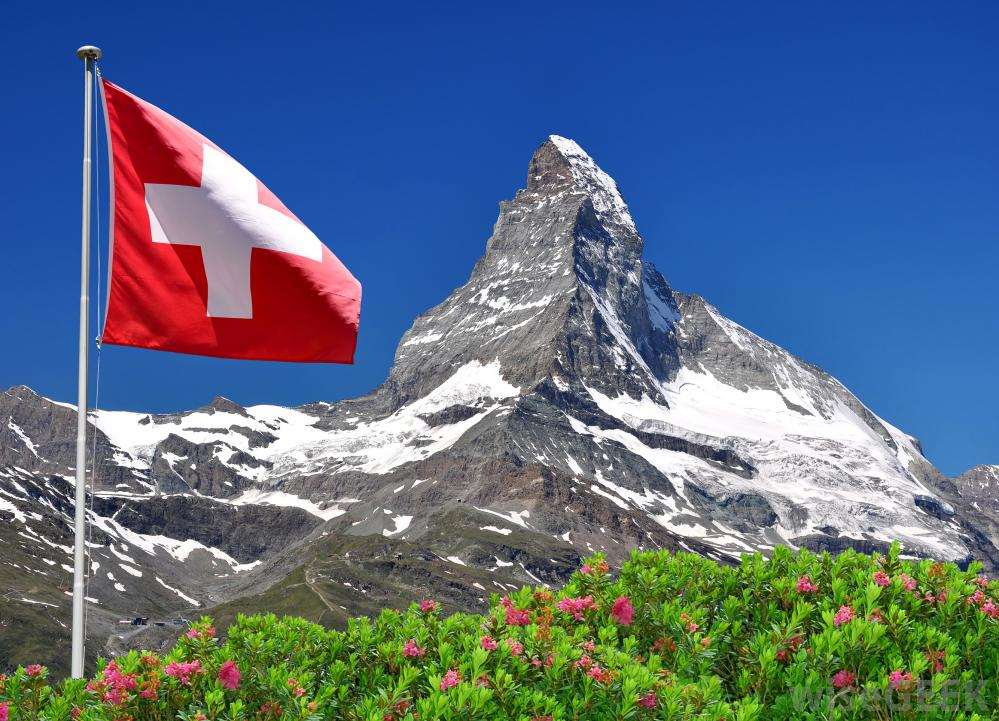 swiss-flag-with-matterhorn-in-the-background