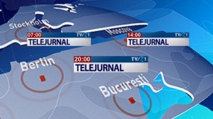 telejurnaltvr news up