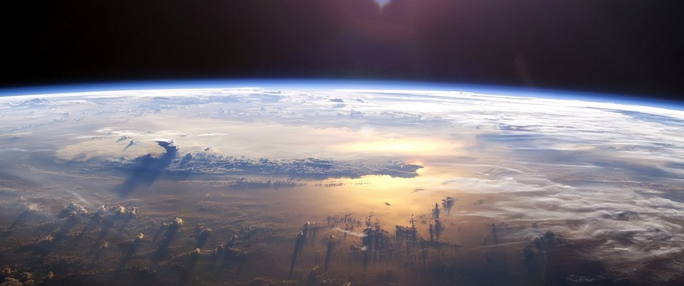 terra-from-space