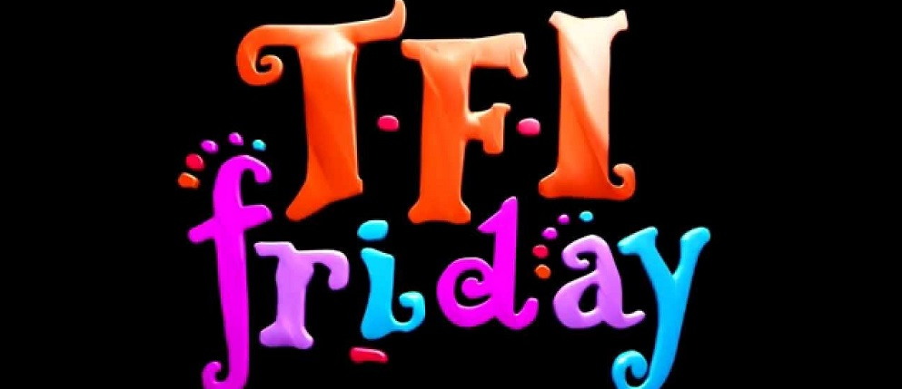 tfifriday
