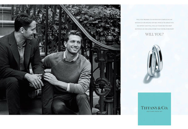 tiffany-and-co