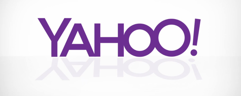 try-the-new-yahoo-mail-app-that-fits-your-personal-interests-1