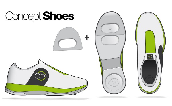 virtuix-omni-concept-shoes-600x371