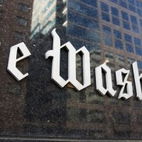 The Washington Post isi vinde sediul istoric